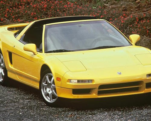 Japanese Performance Car Parts Cheapest Japanese Car Accessories UK - Acura nsx parts