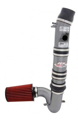 AEM Cold Air Induction Kit