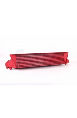 Forge Intercooler Upgrade FK8