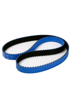 Gates Racing Timing Belt B16B B18C