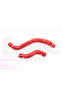 Forge 2pc Radiator Coolant Hoses FK2
