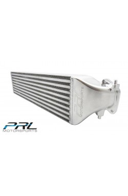 PRL Billet Intercooler Upgrade FK8