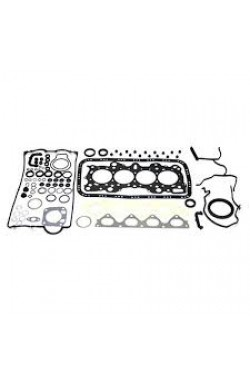 Yonaka Engine Gasket / Rebuild Kit B16 B18