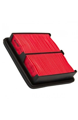 CROSLAND OEM-spec Air Filter - Civic EK4 / EM1 / EK9