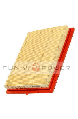 BOSCH Air Filter - Civic 1.4i