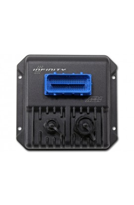 AEM Infinity Series 5 Stand-alone ECU