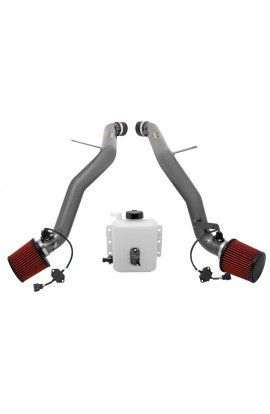 AEM Electronically Tuned Air Intake System