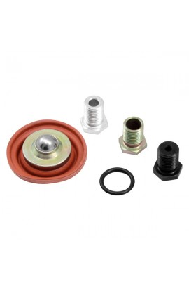 AEM Adjustable FPR Rebuild Kit