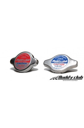 Buddy Club Radiator Cap