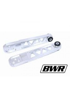 BWR Rear Lower Control Arms Civic EP
