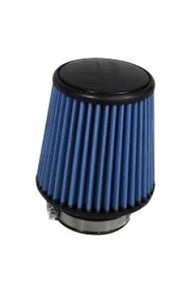 Injen Universal Dryflow Cone Air Filter