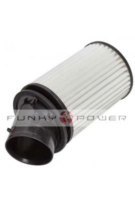 JapanParts Air Filter - DC2 Integra Type R