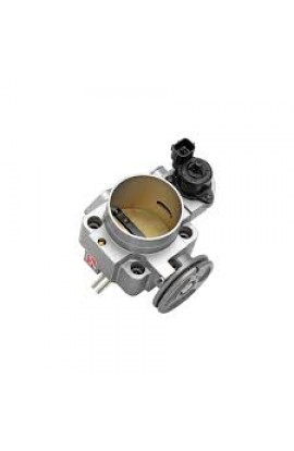 Skunk2 Pro Series Throttle Body Evo 7/8/9