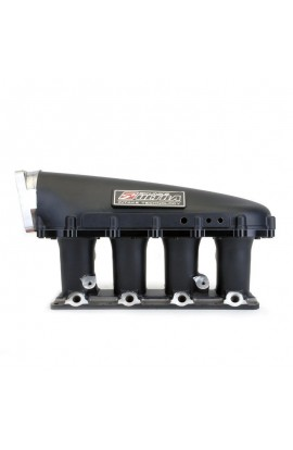 Skunk2 Ultra Series Intake Manifold 3.5L (Black)