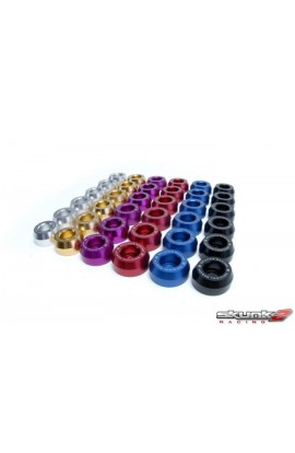 Skunk2 Lower Control Arm Washers