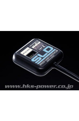 HKS SLD Speed De-Limiter