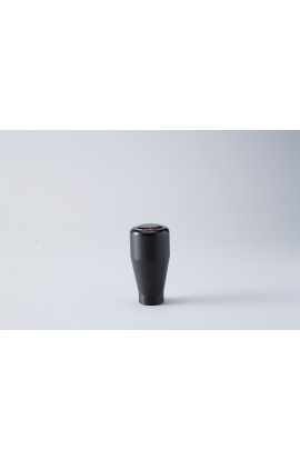 Spoon Sports Shift Knob 5spd