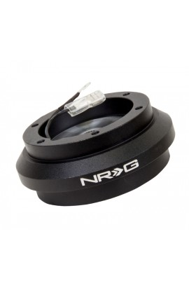 NRG Short Hub Steering Wheel Boss
