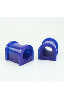 Superpro 24mm Front Anti-Roll Bar Bushes
