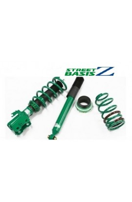 Tein Street Basis Z Coilover Kit
