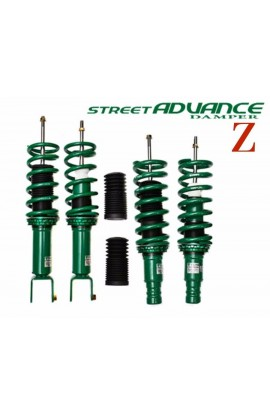 Tein Street Advance Z Coilover Kit