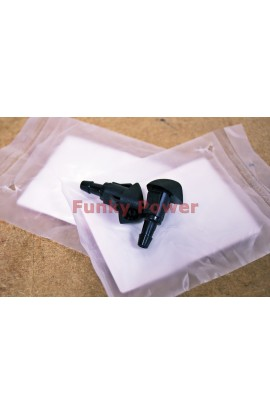 Honda Jazz Washer Jets Spray Type (Pair)
