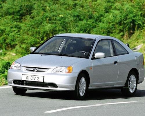 01-06 Civic EM2