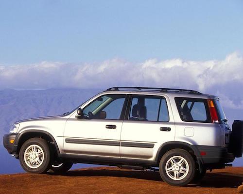 1995-98 2.0 B20B