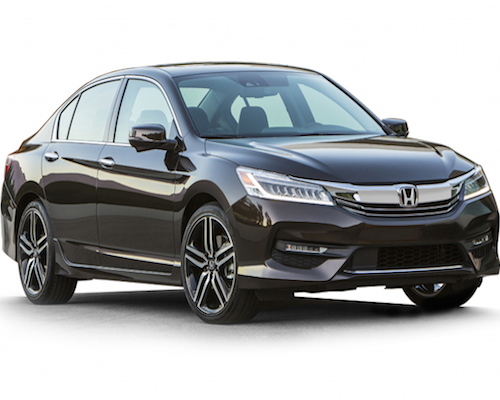 OTHER ACCORD