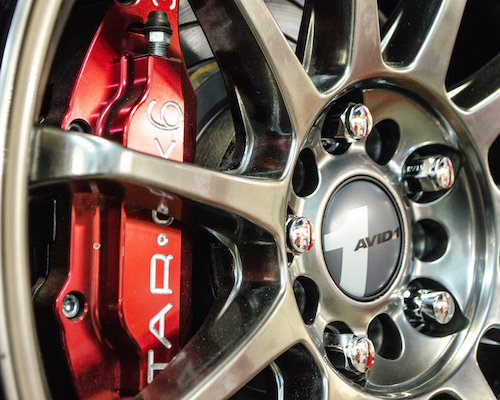 Japanese performance car parts, cheapest Japanese car accessories UK