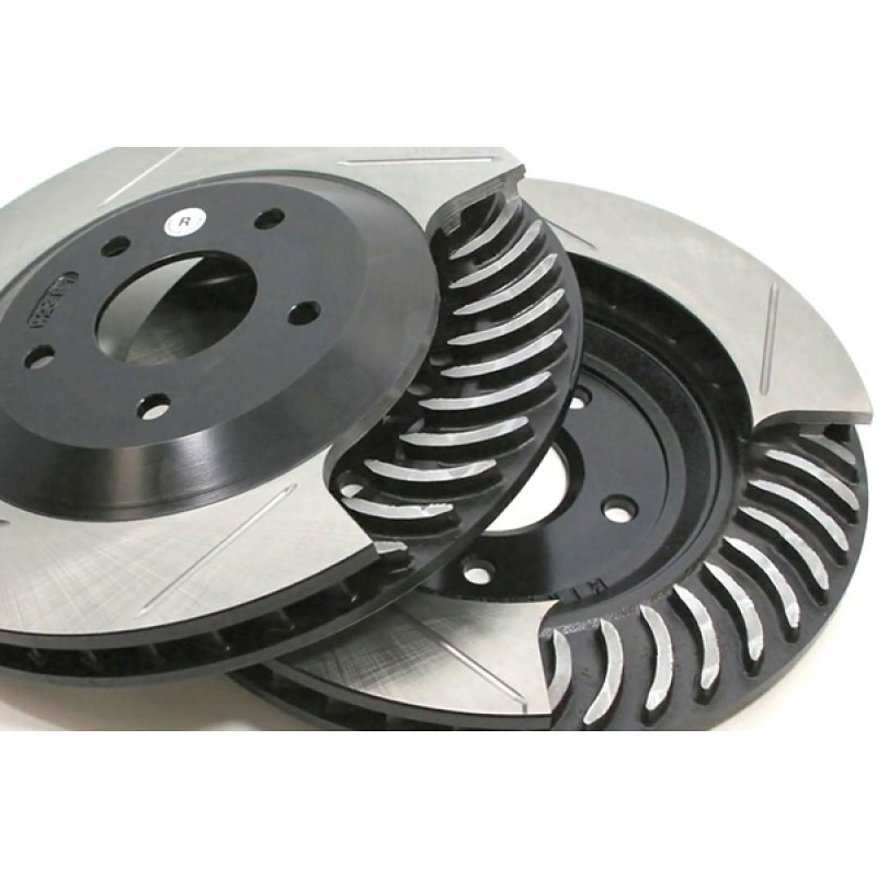 Japanese Performance Car Parts Cheapest Japanese Car Accessories Uk