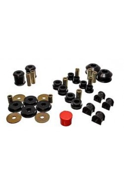 Energy Suspension Master Bush Kit Evo 7 8 9