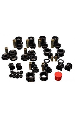 Energy Suspension Master Bush Kit 300ZX