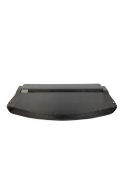 APR Carbon Cooling Plate Shroud Supra GR