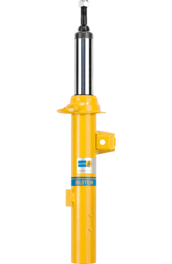 Bilstein B8 Rear Shock Absorber CM Tourer