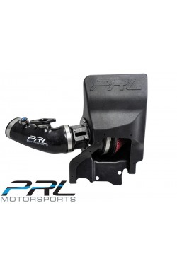 PRL High Volume Air Intake System FK8