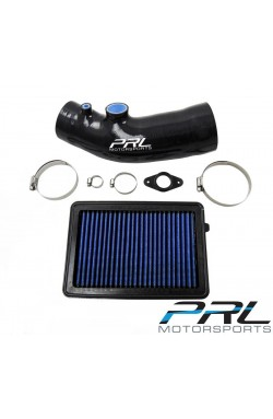 PRL Stage-1 Air Intake System FK8