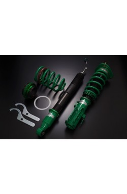 Tein Flex A Coilover Kit FK8
