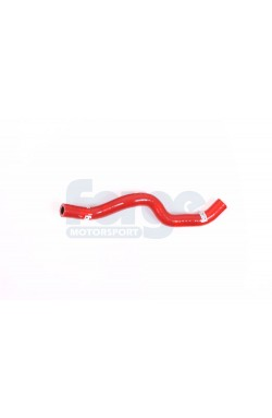 Forge Silicone Breather Hose FK2
