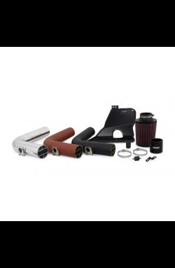 Mishimoto Cold Air Induction Kit STI