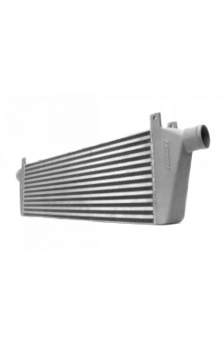 Perrin Front Mount Intercooler Core