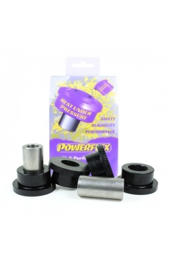 Powerflex Front Wishbone Front Bushes