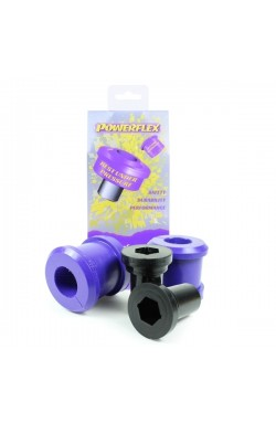 Powerflex Front Wishbone Rear Bushes