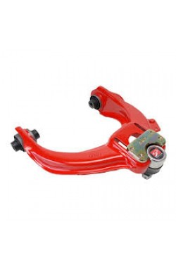 Skunk2 Pro Series Front Camber Kit CL7 CL9