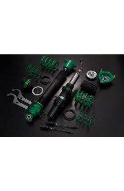 Tein Mono Racing Coilover Kit FK8