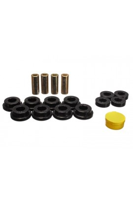 Energy Suspension Rear Control Arm Bushes