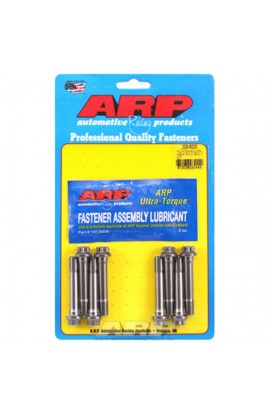 ARP Con Rod Bolts K20 K24