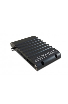 AEM F/IC-8 Fuel Ignition Controller
