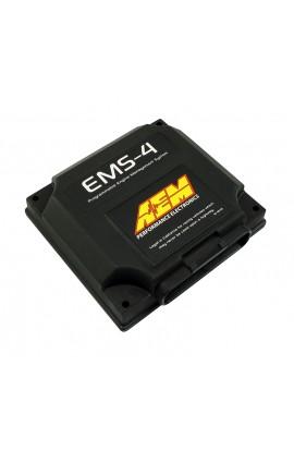 AEM EMS-4 Universal Programmable ECU