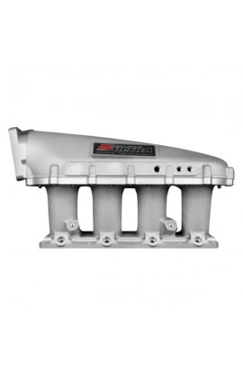 Skunk2 Ultra Series Race Intake Manifold 3.5L